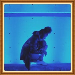 #RocTheMicContest Winner!   Artist:  Misundvrstood    Single:  Grinding