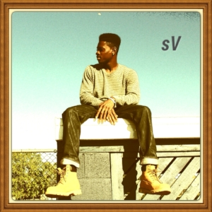"(November 20, 2016) Number 1   #SongOfTheWeek  ""Capable"" by  sV Donell    Location: Sacramento, California"