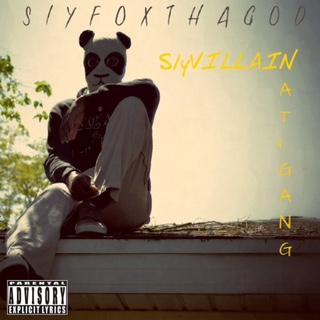 SlyFoxThaGod