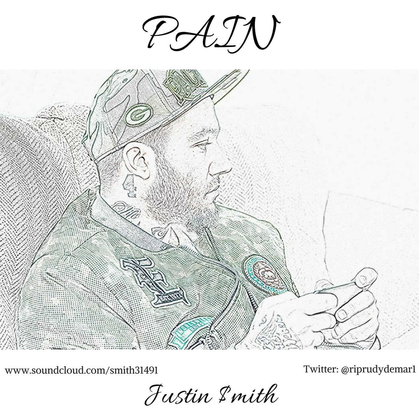 PAIN (2).jpg