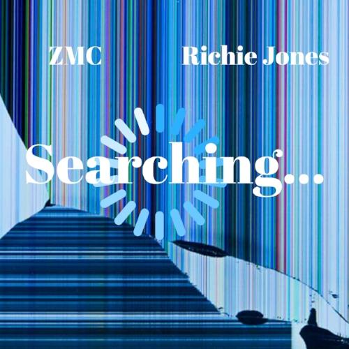 Searching (1).jpg