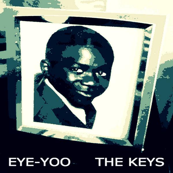EYE-YOO