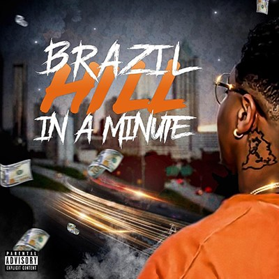 Brazil-Hill-Album-Cover-Art.jpg