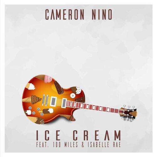 ice cream IR front cvr (1).jpg