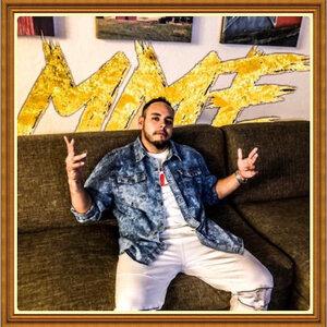 "(March 22, 2019)  Artist: Money Man Entertainment  #SongOfTheWeek:  ""Safety Off (prod. JammyBeats)""  Location: San Angelo, TX"