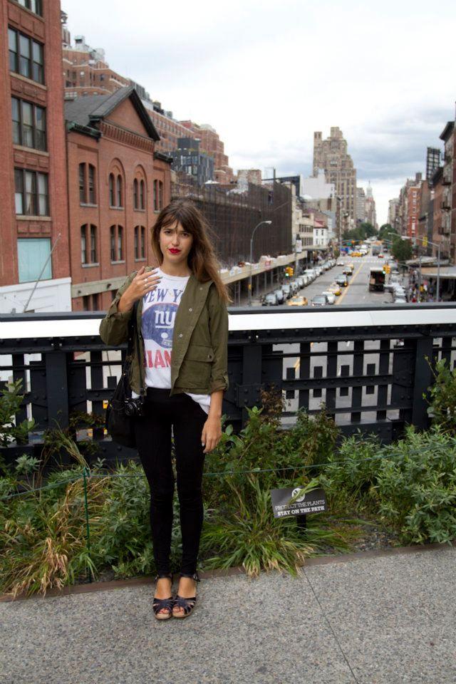 Jeanne Green Jacket.jpg