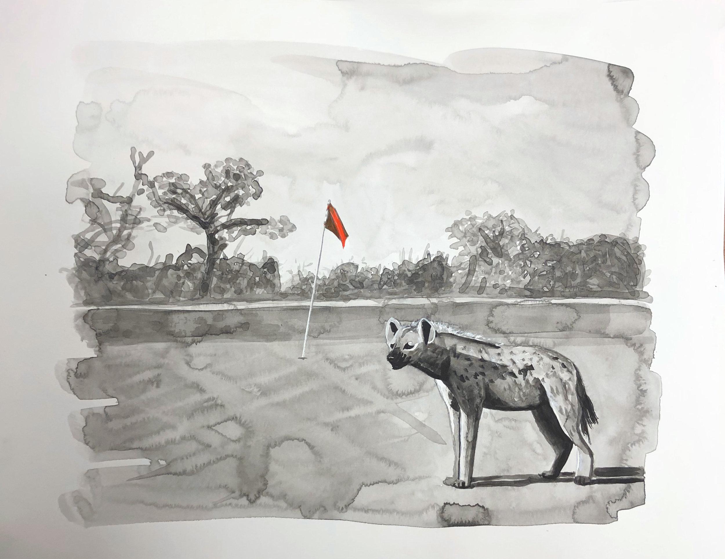 HyenaGolf.jpg