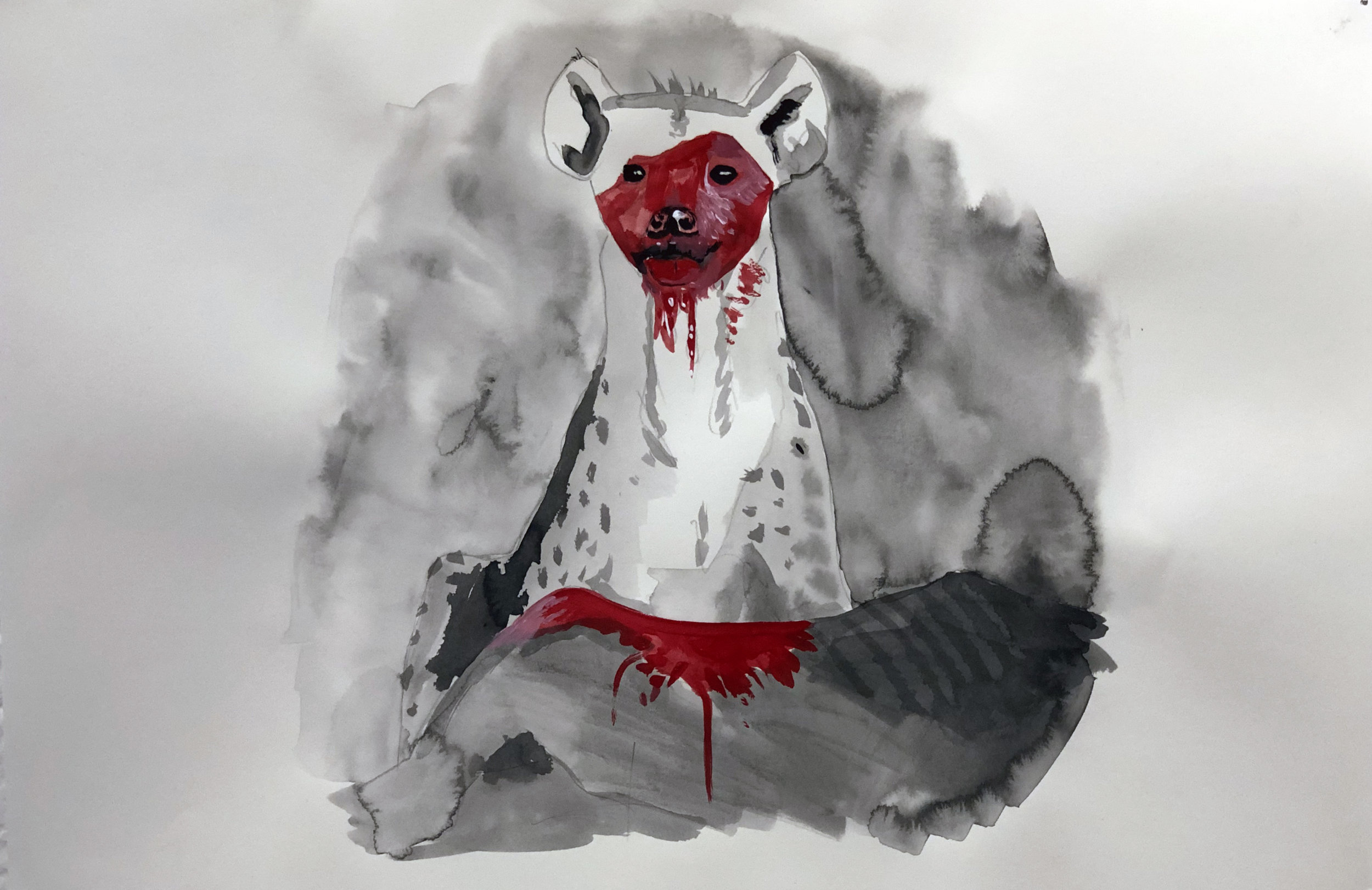 HyenasMasks.jpg
