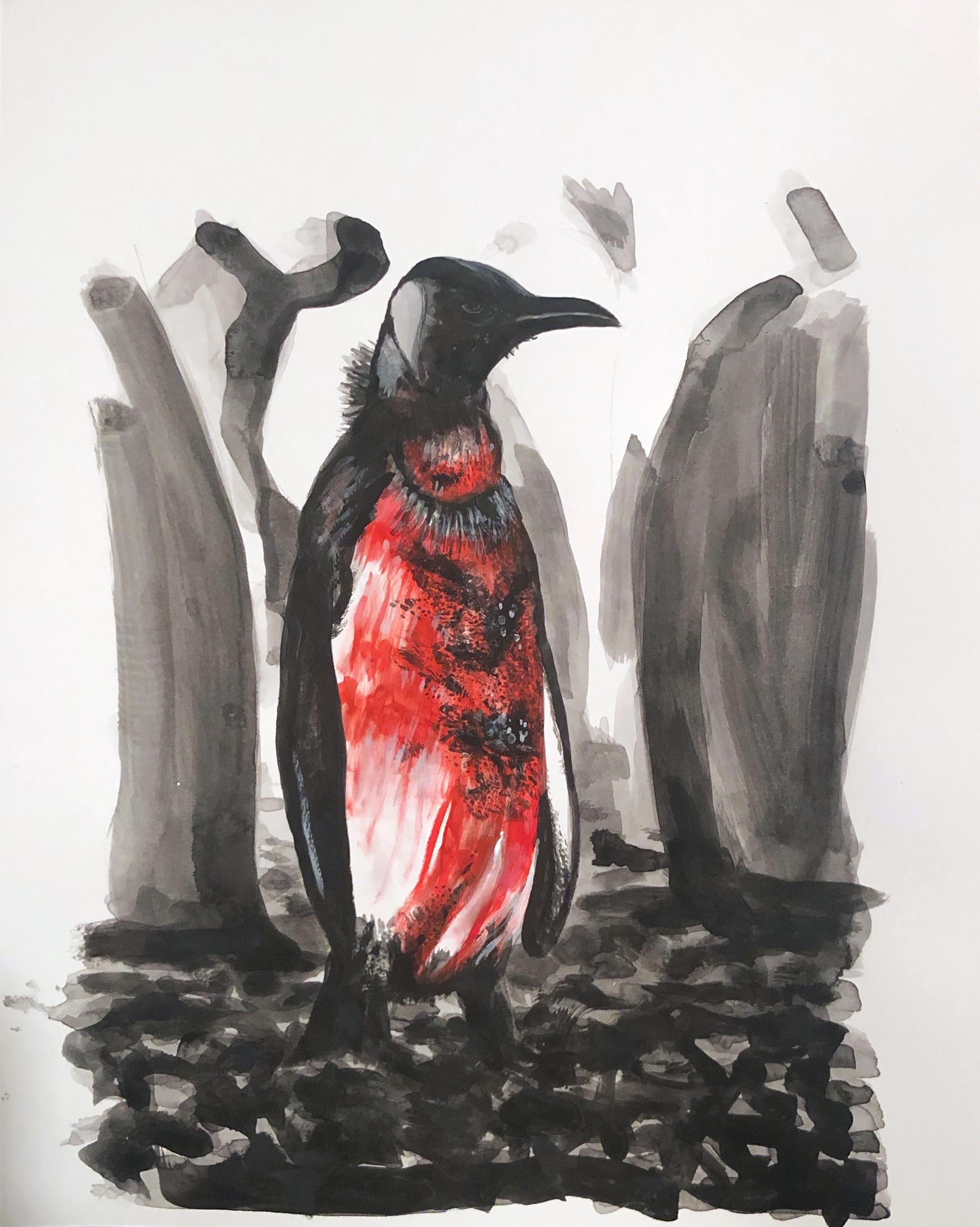PenguinBadDay.jpg