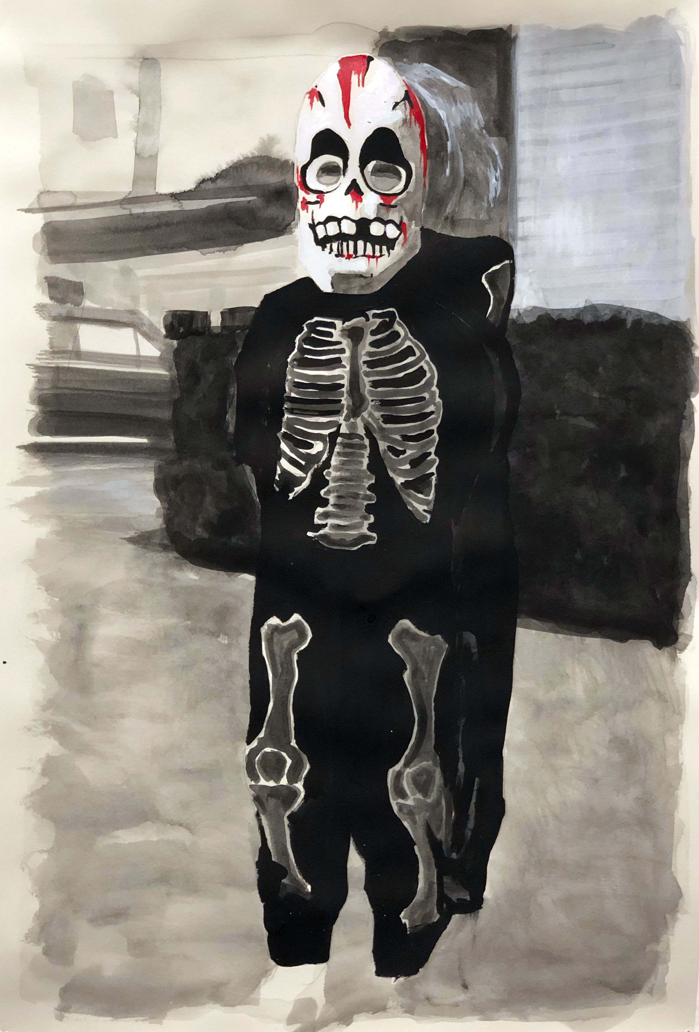 VivAndMe_Skulls.jpg