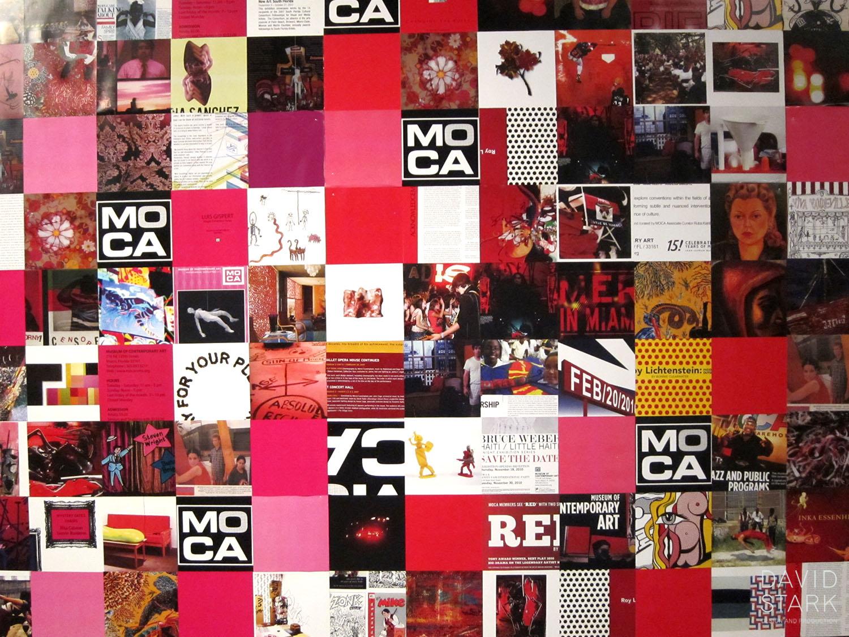 MOCA | GALA