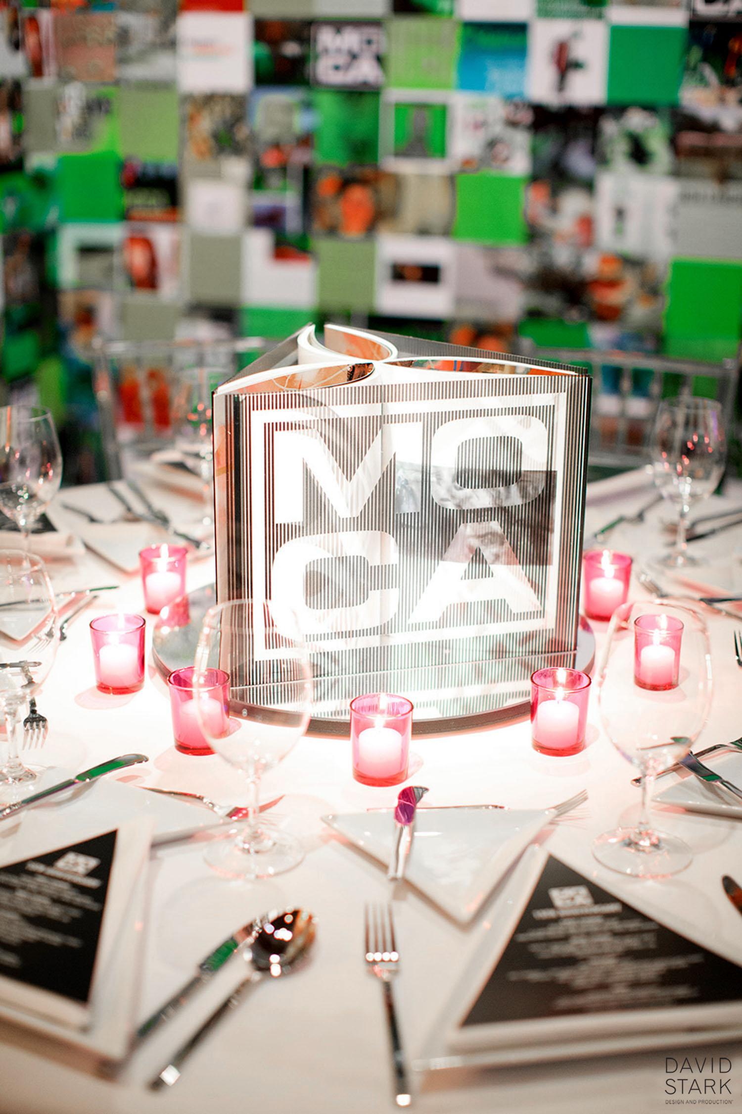 MOCA 08