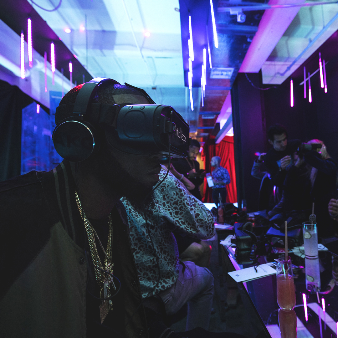 VR 1b.jpg