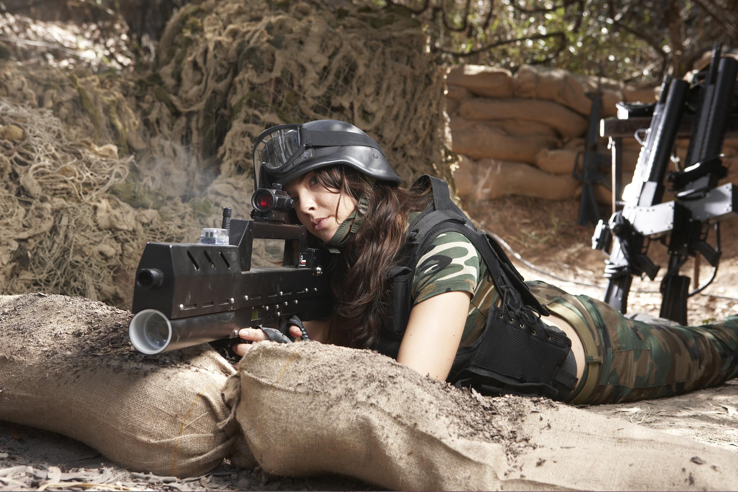 Battlefield-006018.jpg
