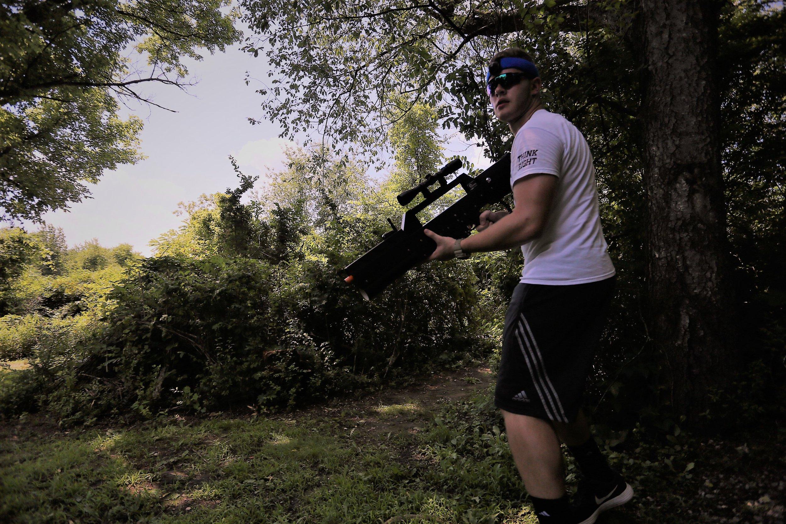 SniperBlue.jpg