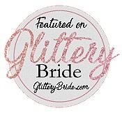 glittery-bride.jpg
