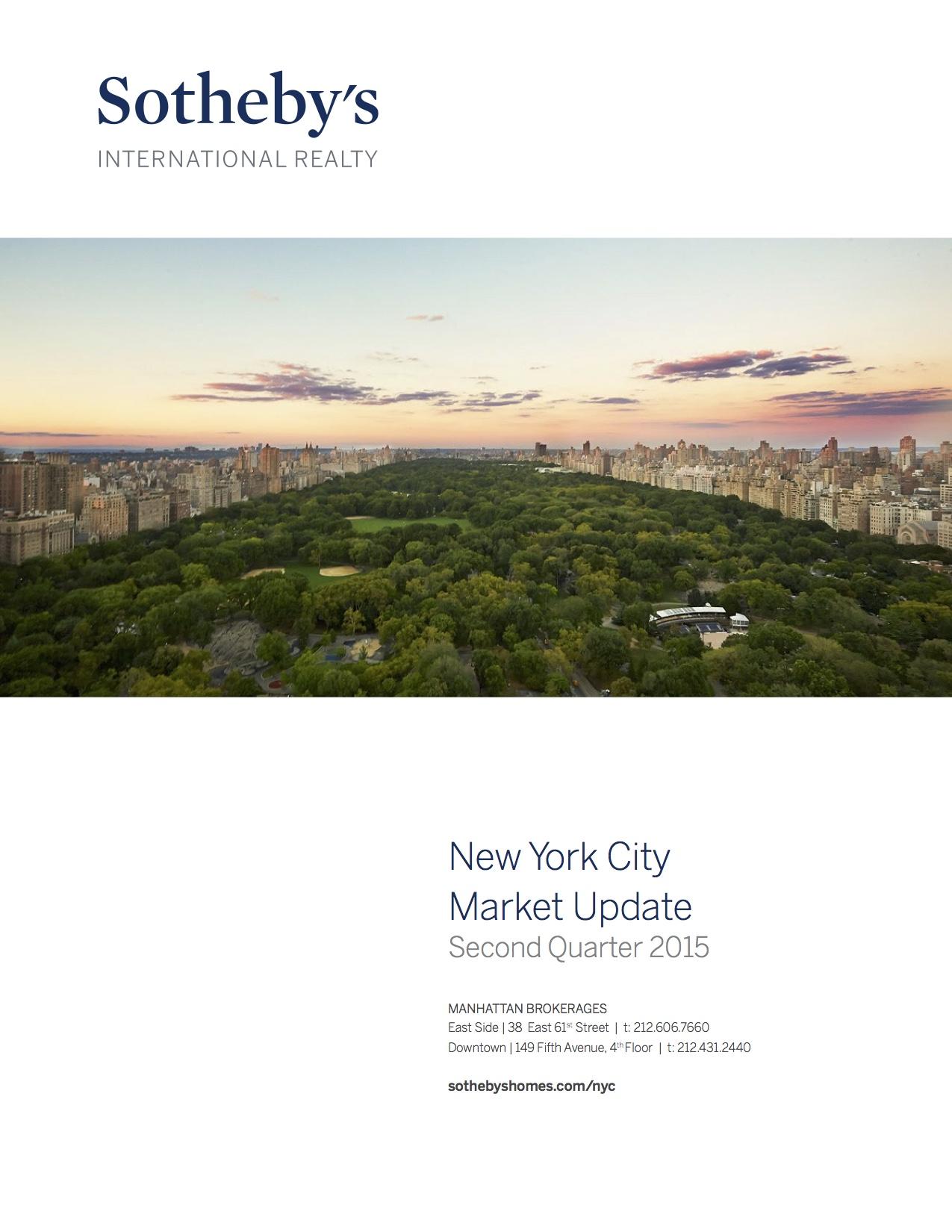 SothebysInternationalRealty_Manhattan_MarketReport_2Q2015_1.jpg