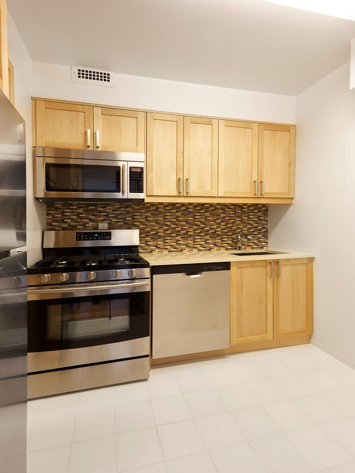 Luxury NYC Real Estate Martine Capdevielle20.jpg