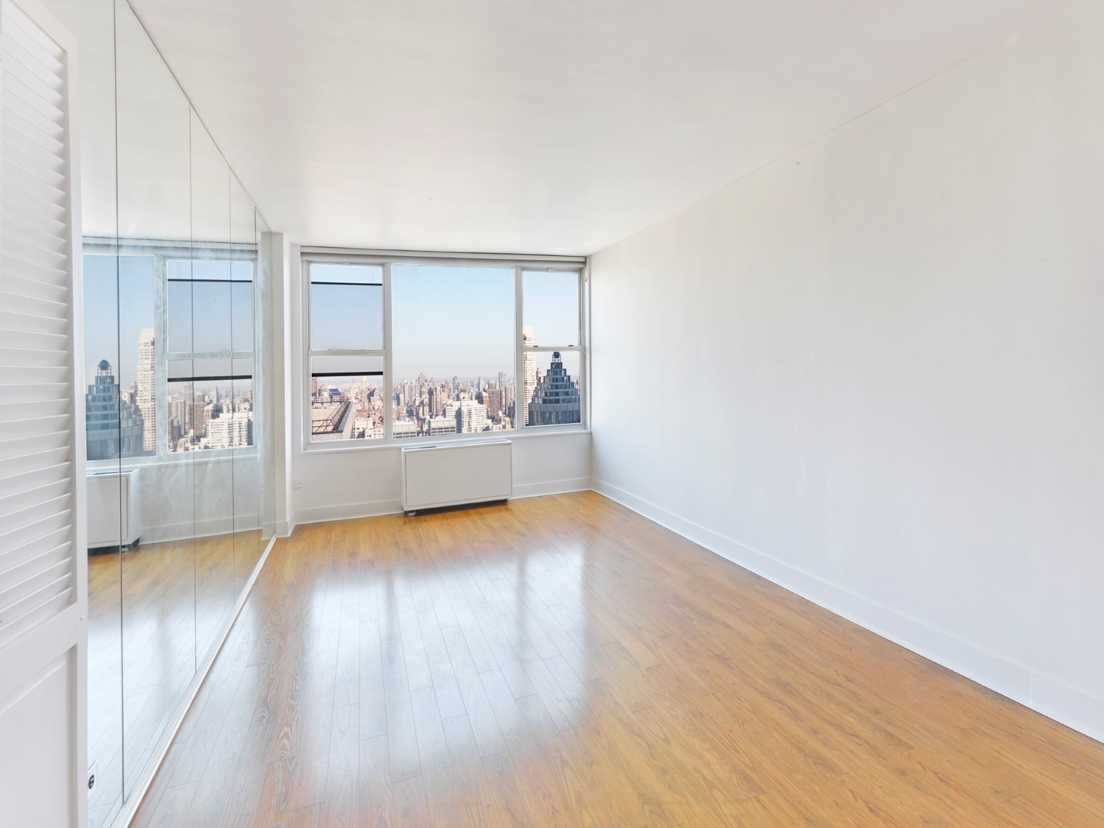 Luxury NYC Real Estate Martine Capdevielle25.jpg