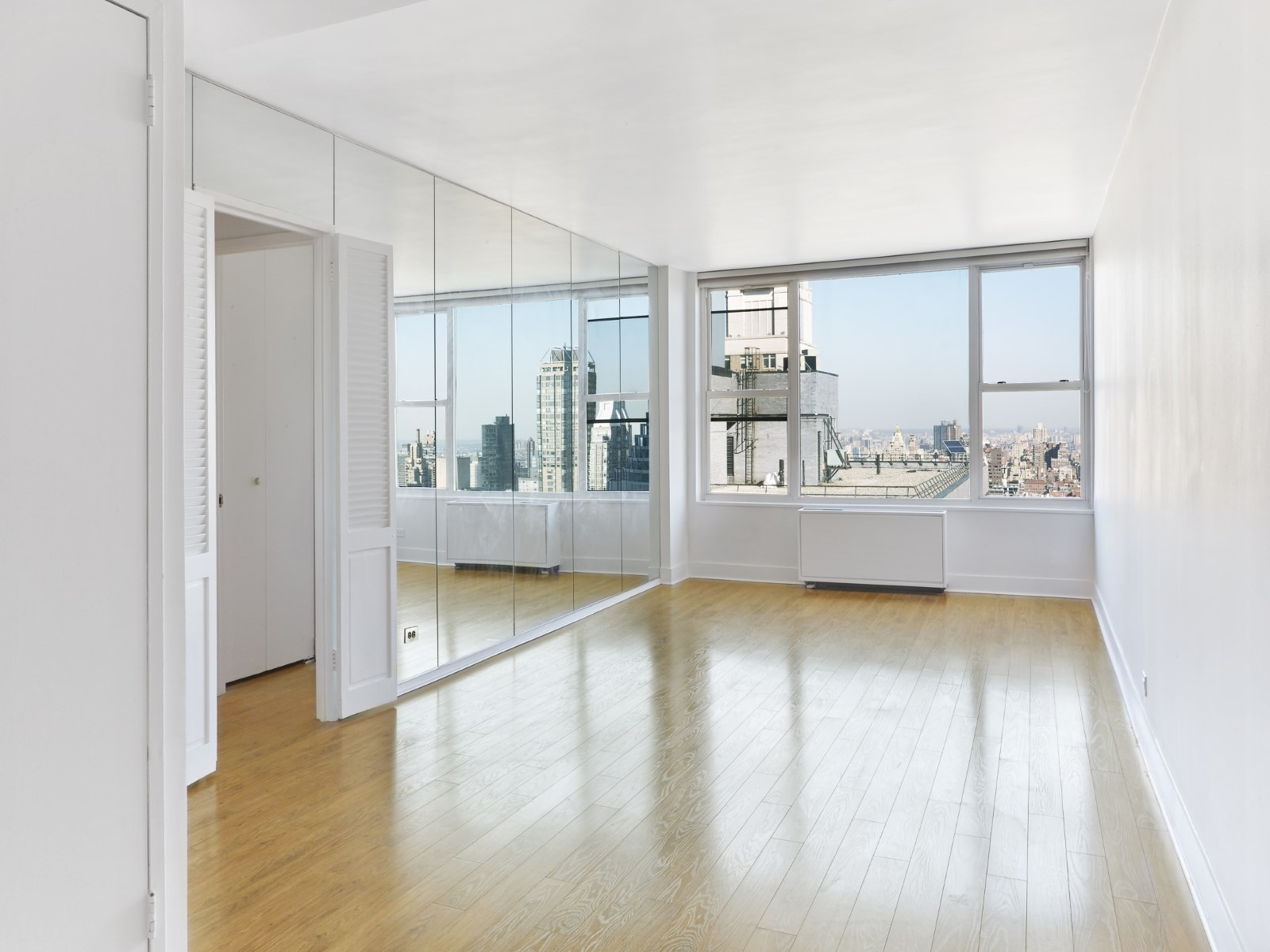 Luxury NYC Real Estate Martine Capdevielle28.jpg