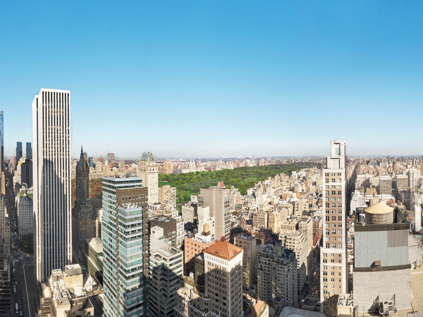 Luxury NYC Real Estate Martine Capdevielle30.jpg