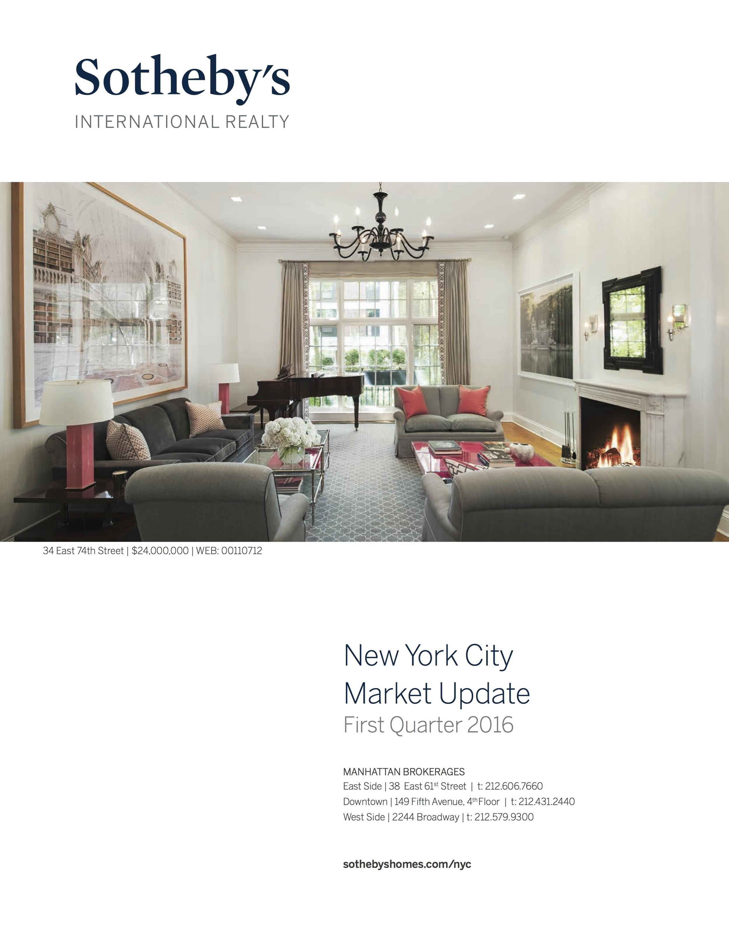 SothebysInternationalRealty_Manhattan_MarketReport_2016_Q1_1.jpg