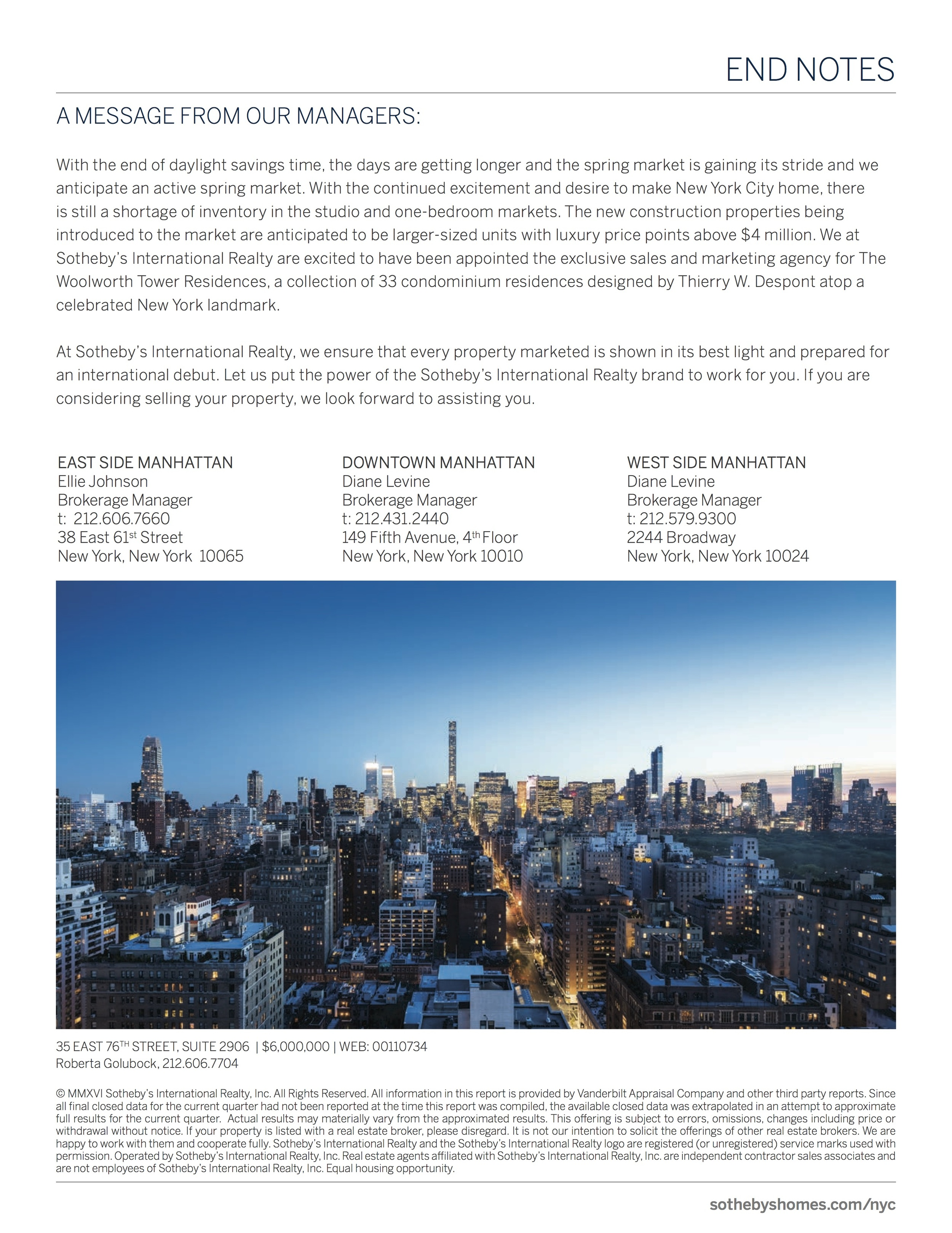SothebysInternationalRealty_Manhattan_MarketReport_2016_Q1_10.jpg