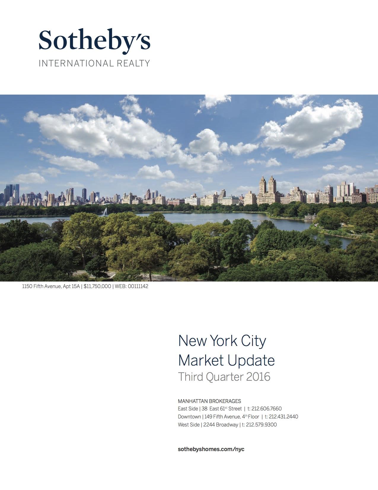 SIR_Manhattan_MarketReport_2016_Q3_1.jpg