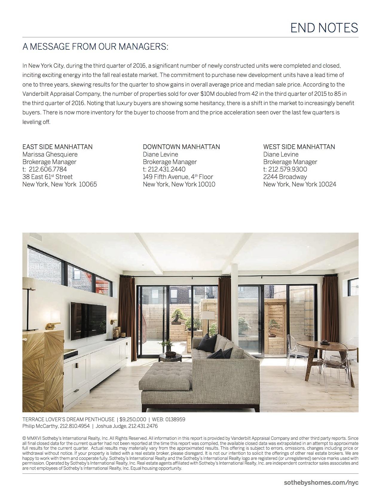 SIR_Manhattan_MarketReport_2016_Q3_10.jpg