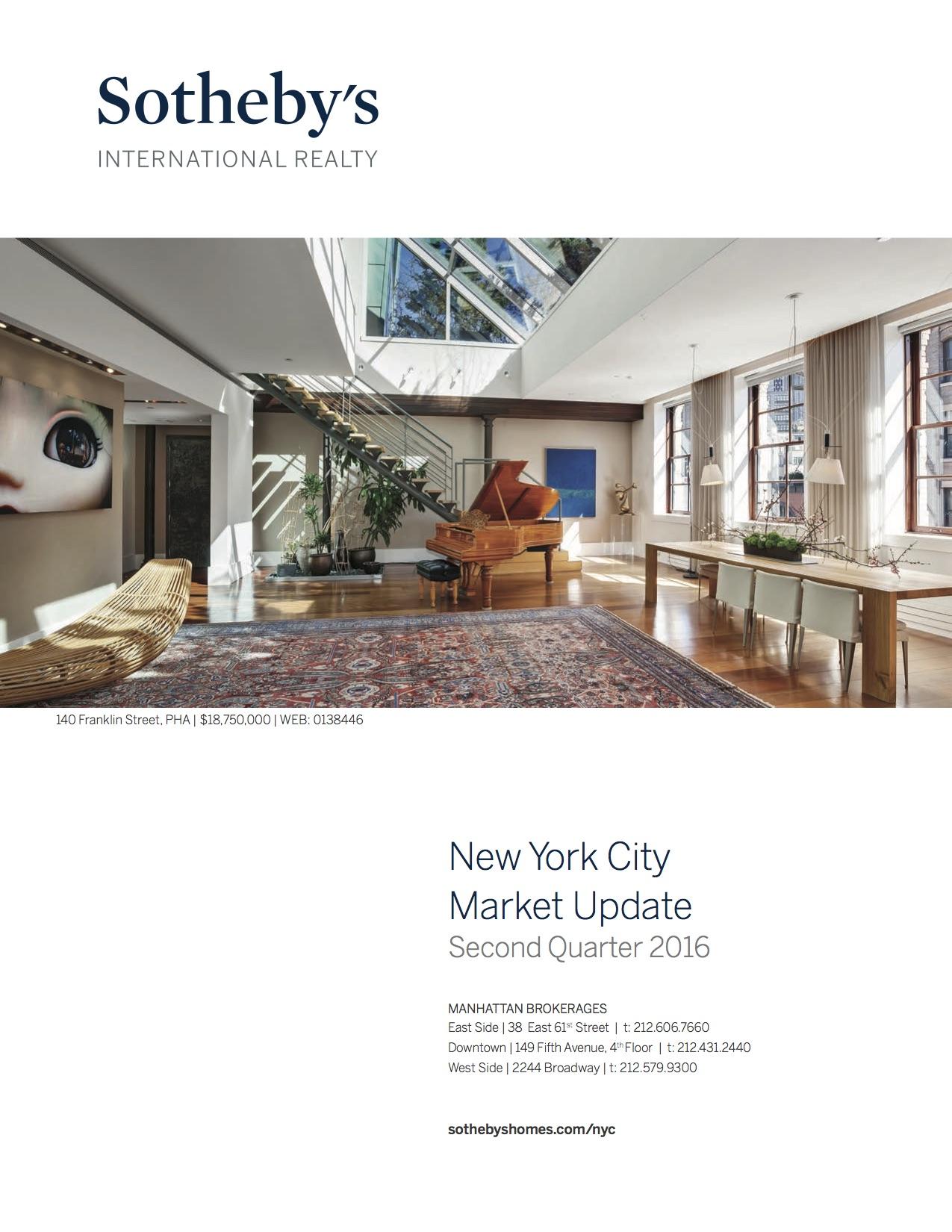SothebysInternationalRealty_Manhattan_MarketReport_2016_Q2_1.jpg