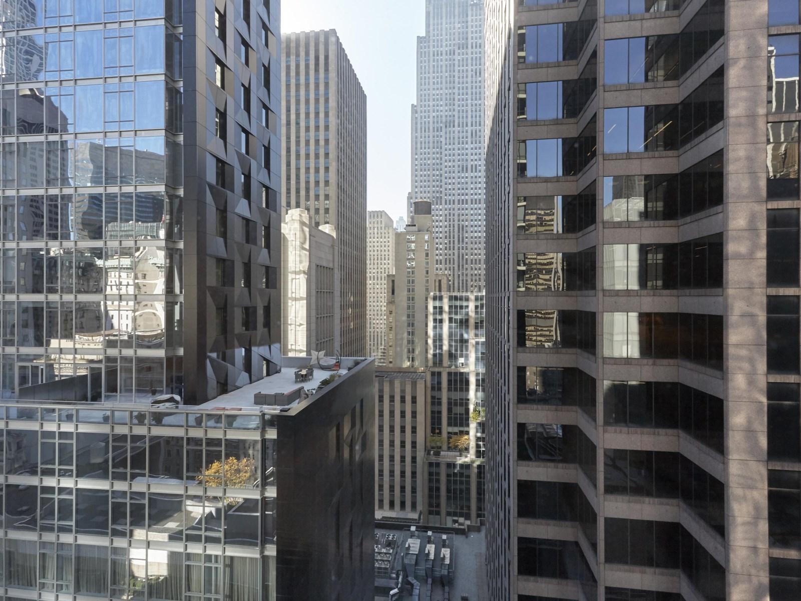 Luxury Apartment NYC_ 15 West 53rd Street1.jpg