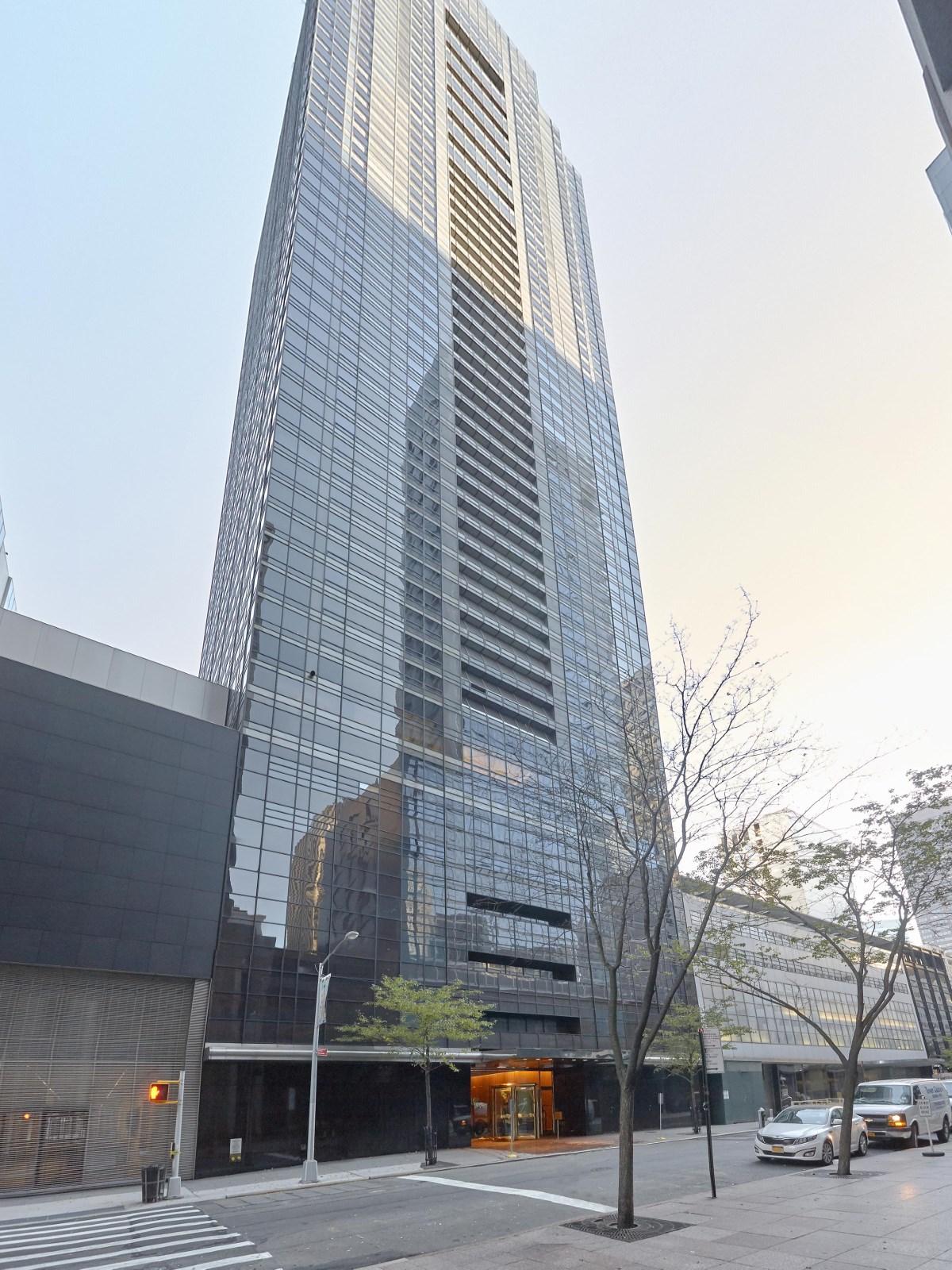 Luxury Apartment NYC_ 15 West 53rd Street2.jpg