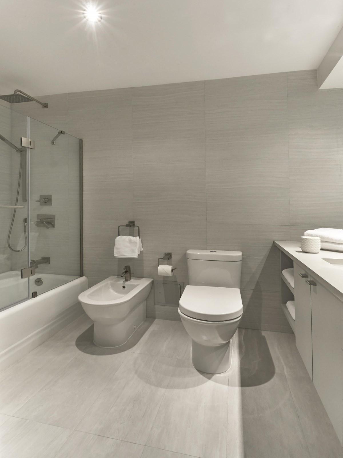 Luxury Apartment NYC_ 15 West 53rd Street3.jpg