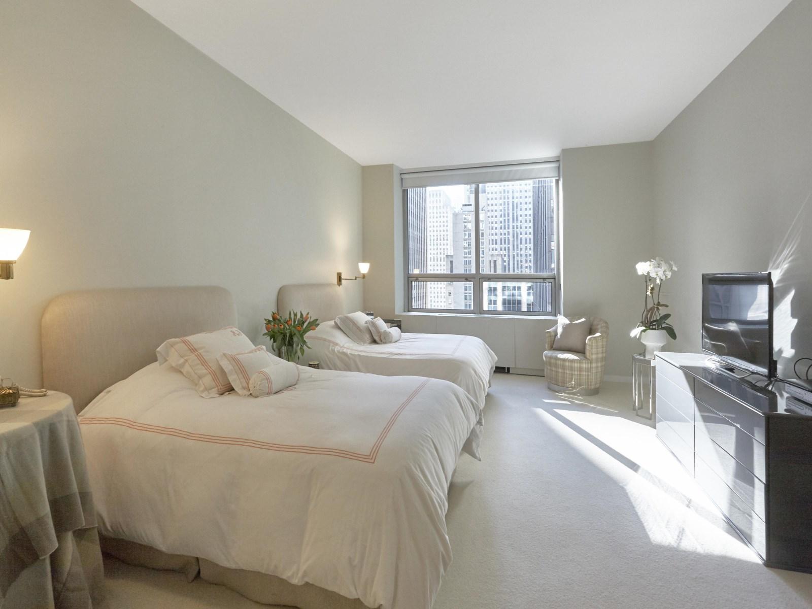 Luxury Apartment NYC_ 15 West 53rd Street6.jpg