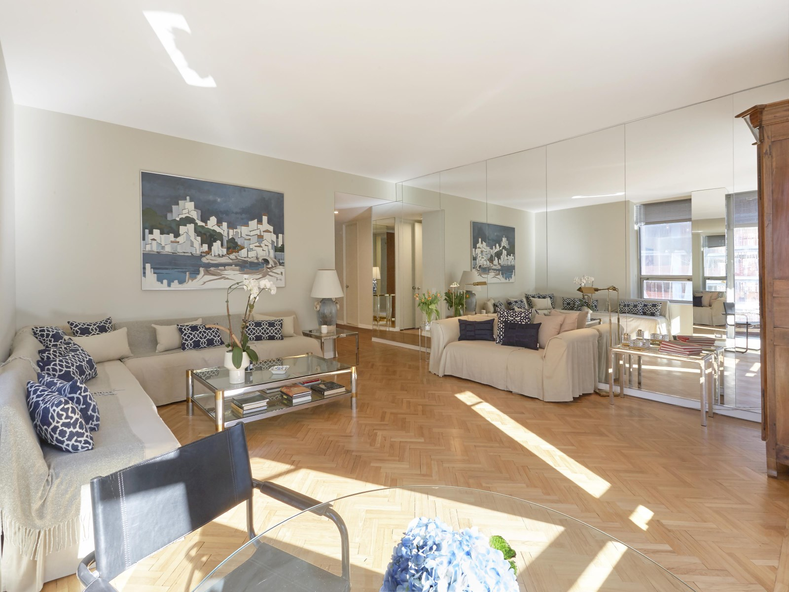 Luxury Apartment NYC_ 15 West 53rd Street9.jpg