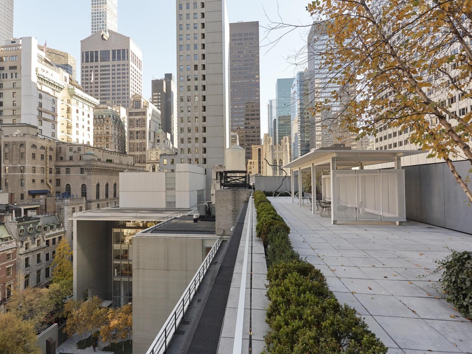 Luxury Apartment NYC_ 15 West 53rd Street8.jpg