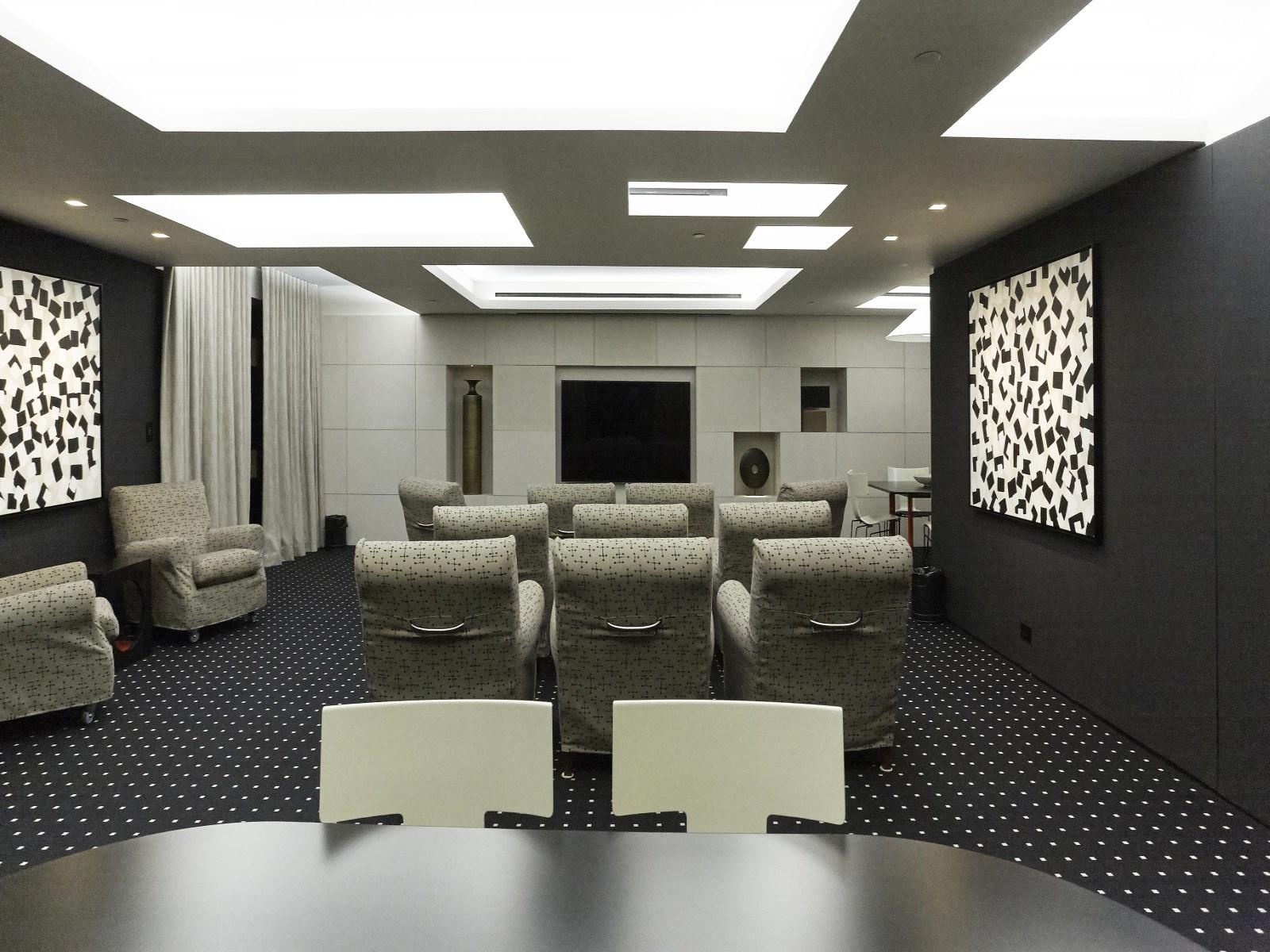 Luxury Apartment NYC_ 15 West 53rd Street11.jpg