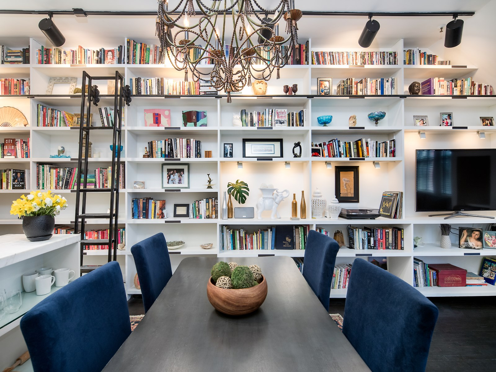 Luxury Apartment NYC_ 307 East 12th Street2.jpg