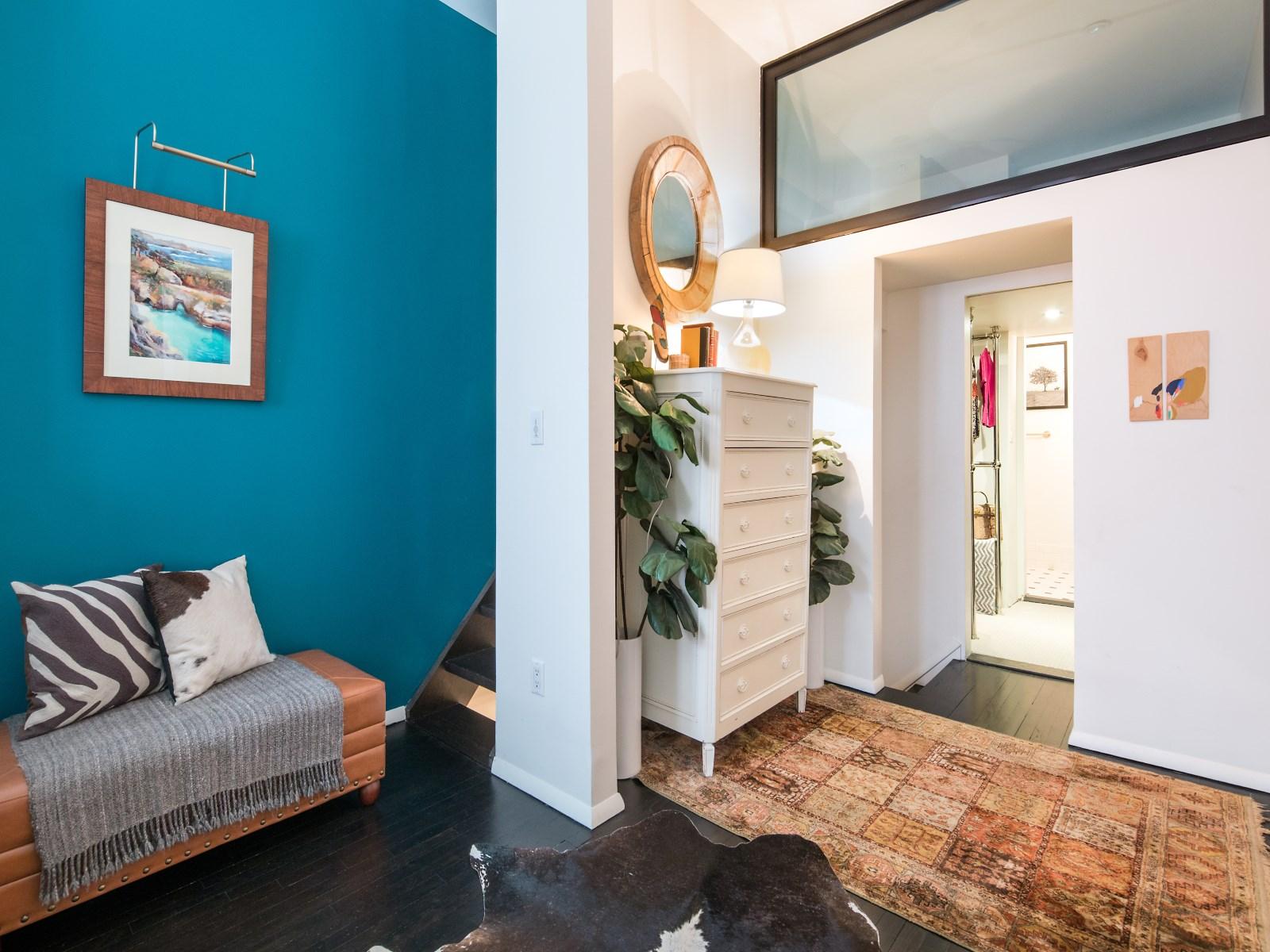 Luxury Apartment NYC_ 307 East 12th Street3.jpg