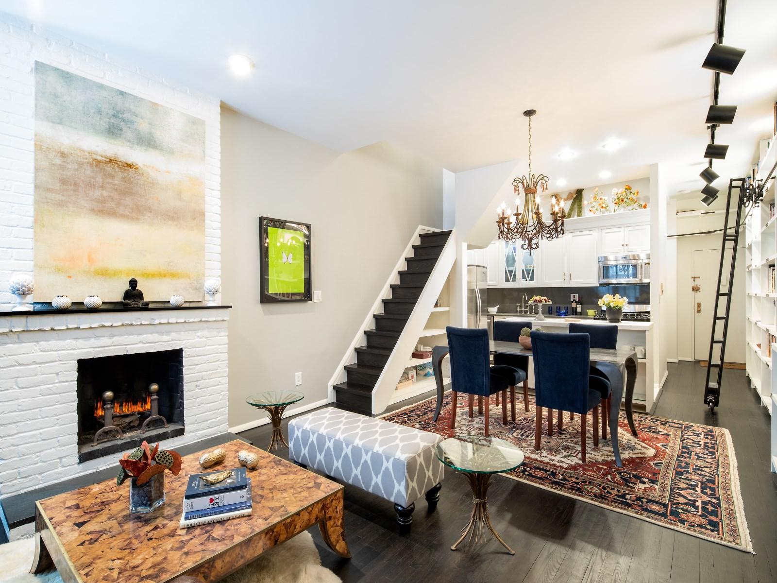 Luxury Apartment NYC_ 307 East 12th Street4.jpg