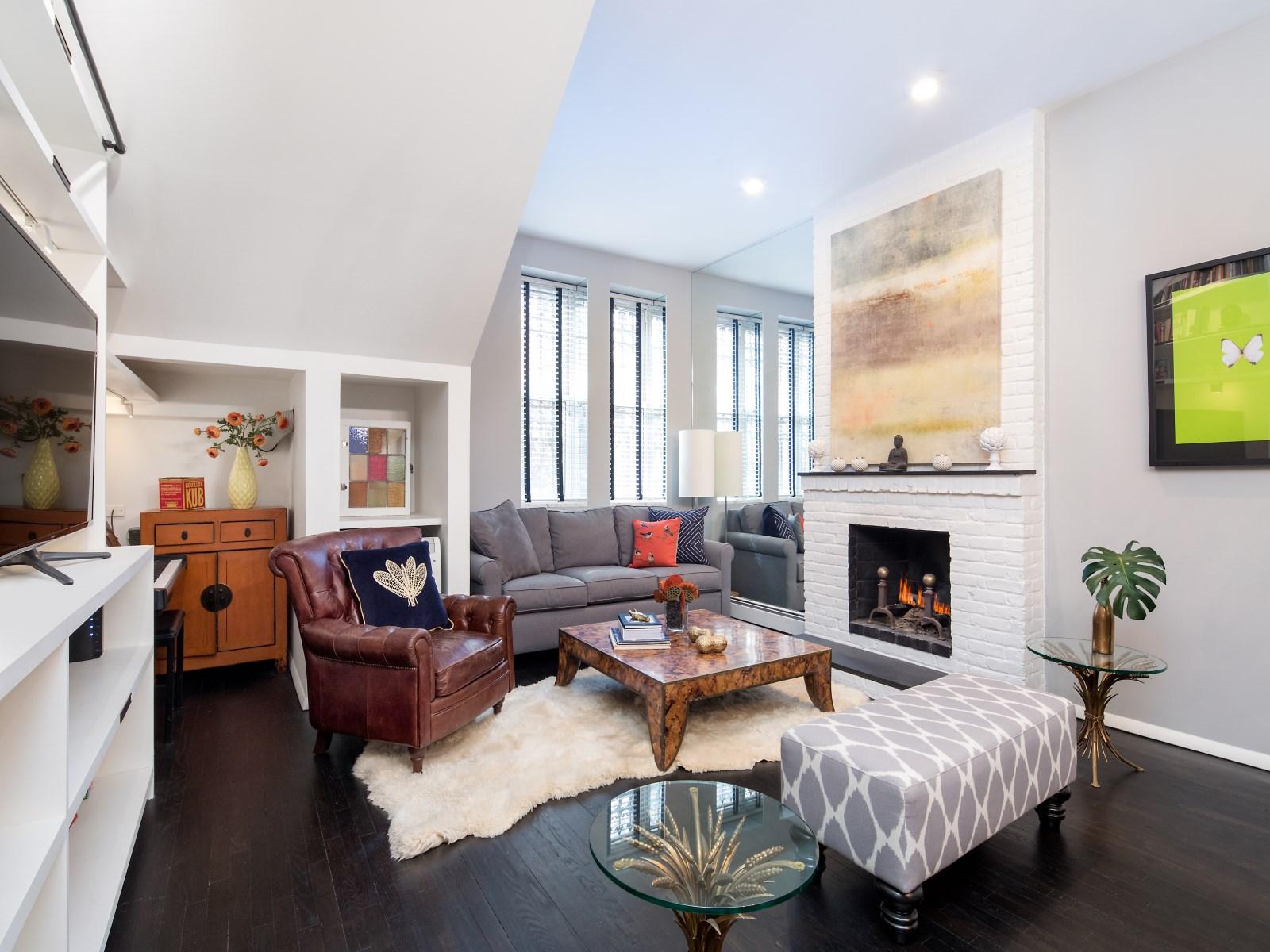 Luxury Apartment NYC_ 307 East 12th Street5.jpg