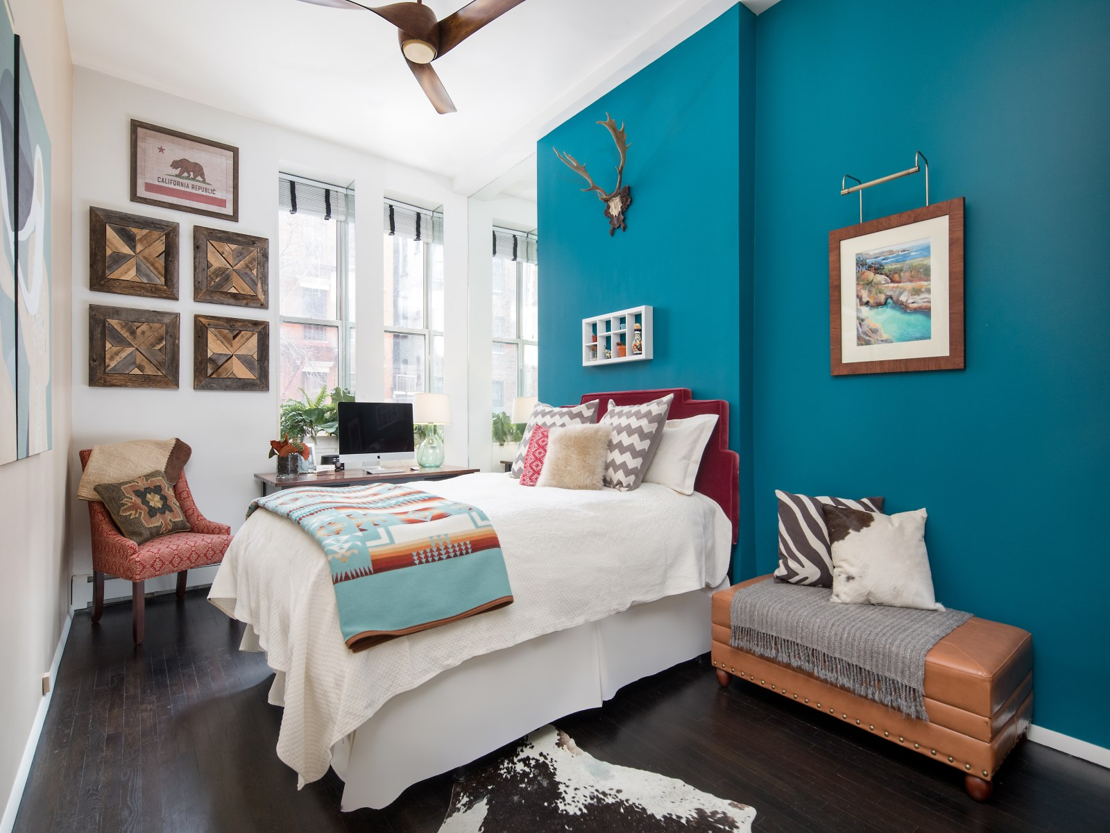 Luxury Apartment NYC_ 307 East 12th Street6.jpg