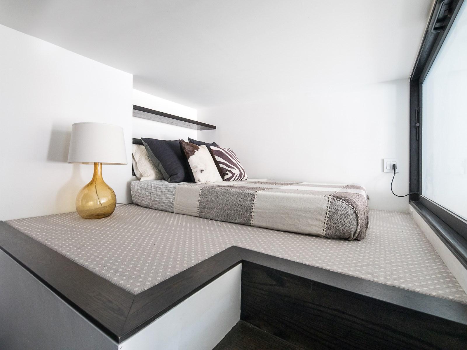 Luxury Apartment NYC_ 307 East 12th Street7.jpg