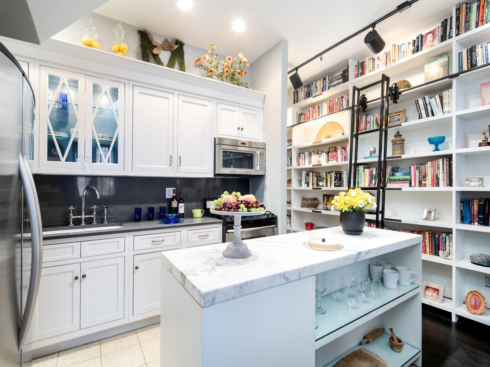 Luxury Apartment NYC_ 307 East 12th Street10.jpg