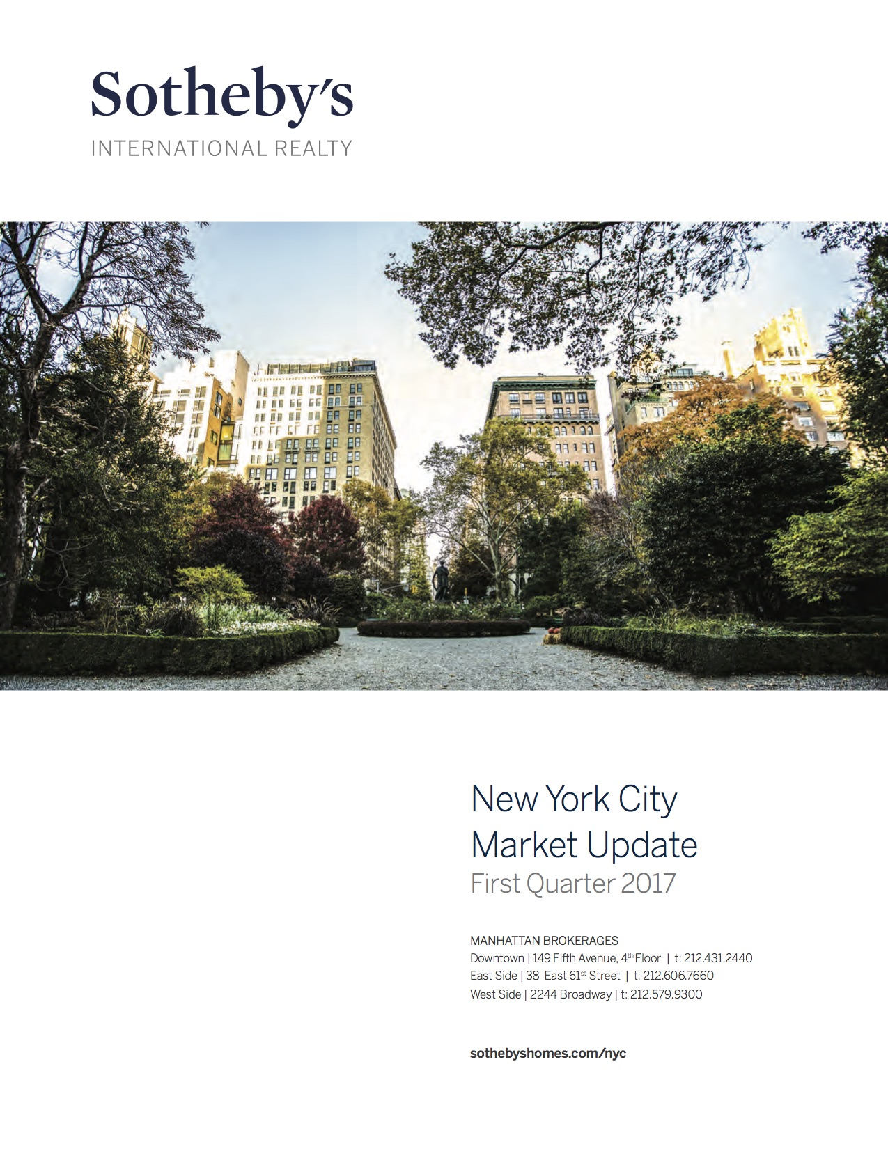 NYC_MarketUpdate_Q1_2017.jpg