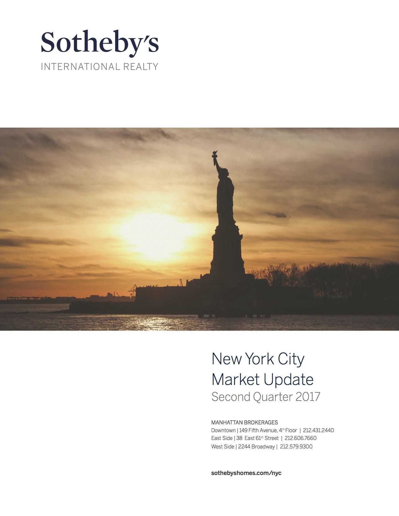New York City Market Report - Q2 2017_1.jpg