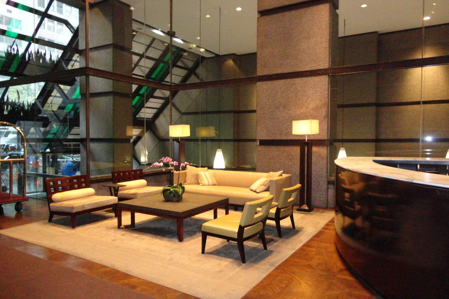 Martine Capdevielle_Luxury Real Estate NYC_117 EAST 57TH STREET APT 34h2.jpg