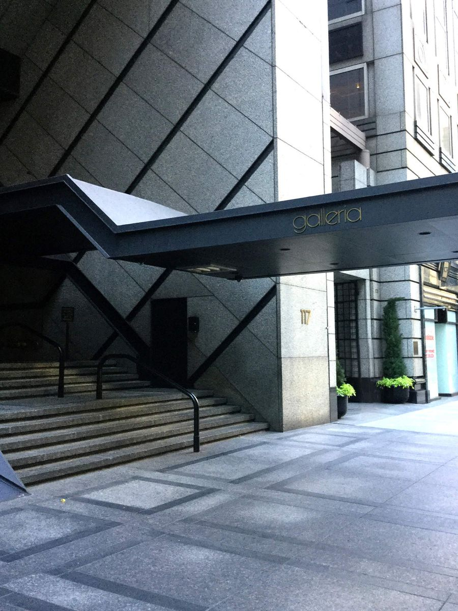 Martine Capdevielle_Luxury Real Estate NYC_117 EAST 57TH STREET APT 34h4.jpg