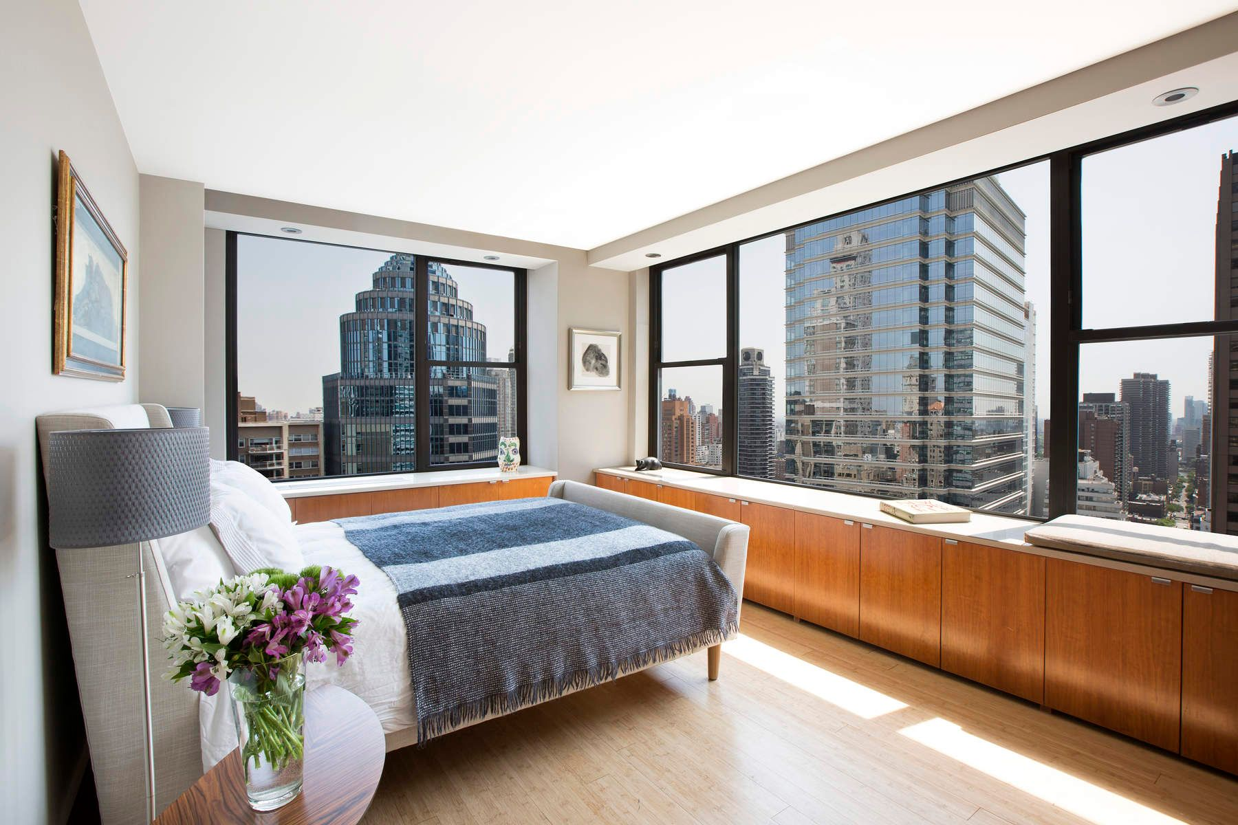 Martine Capdevielle_Luxury Real Estate NYC_117 EAST 57TH STREET APT 34h3.jpg