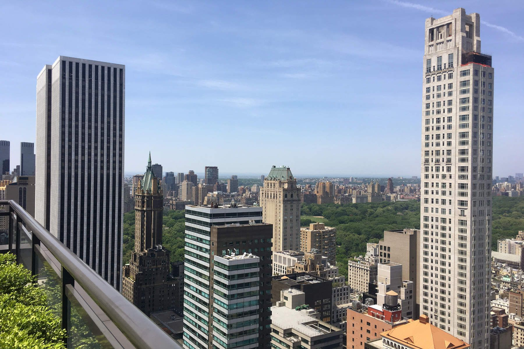 Martine Capdevielle_Luxury Real Estate NYC_117 EAST 57TH STREET APT 34h6.jpg